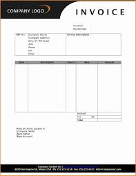 consulting invoicing form write essay example