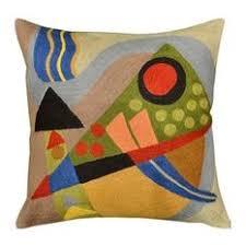 Decorative Pillows Modern Modern Decorative Pillows Houzz