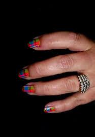 gel v acrylic nails improve your nail appearance u2022 nail designs