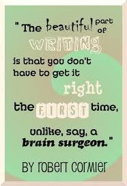 26 best writing quotes images on pinterest creative writing
