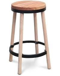 Designer Bar Stools Kitchen 80 Best Inspiration Barstools Images On Pinterest Bar Stool