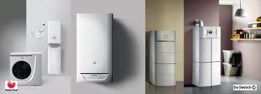 chauffage cuisine plombier nantes plomberie chauffage cuisine salle de bain dépannage