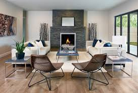 Home Staging In Barcelona Make People Fall In Love With Your - Interior design home staging
