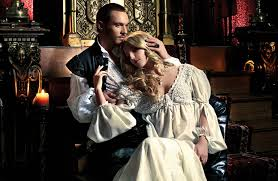 Natalie Dormer Love Scene On The Tudors Provokr