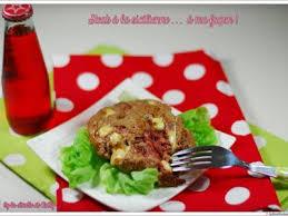 cuisine sicilienne steak à la sicilienne recette ptitchef