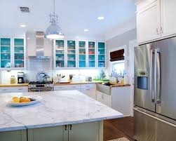 Inside Cabinet Houzz - Inside kitchen cabinets