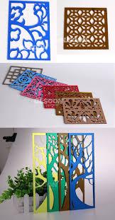 best 25 acrylic mirror ideas on pinterest laser cutting machine