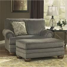 black friday ashley furniture sale best 25 ashley furniture sale ideas on pinterest farmhouse