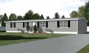 Zia Homes Floor Plans by Zia Factory Outlet Shop Our Mobile Home Inventory