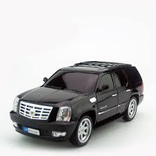 cadillac escalade radio aliexpress com buy licensed 1 24 rc car model for cadillac
