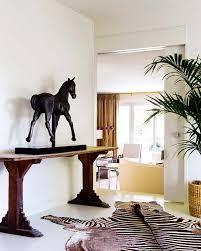 home interior horse pictures home interior horse pictures psoriasisguru com