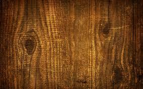 wood wallpaper 18 wood wallpapers pinterest wood wallpaper