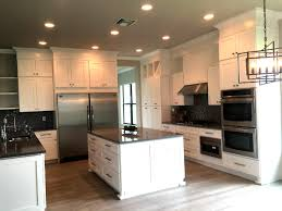 kitchen cabinets fort lauderdale cabinet gallery premium hardwood cabinets custom cabinet designs