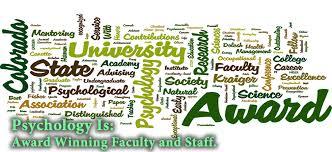 UCAS Teacher Training Personal Statements Mediterraneo Lab