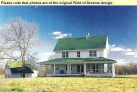 house plans country farmhouse farmhouse house plans picture 1 of field of dreams 2 farmhouse