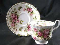The Month Of June Flower - month of june flower june pinterest image search june