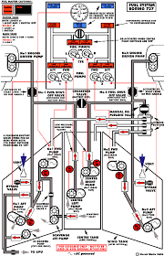 737 fuel system schematic diagram