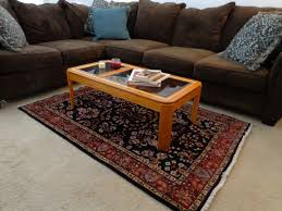 How Big Should Rug Be In Living Room Splendent Size X Rug Over Carpet On Layering Rugs Rug On Carpet