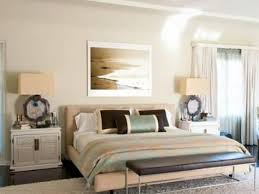 calming bedroom paint colors calming bedroom paint colors photos and video wylielauderhouse com