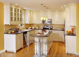 Style Of Kitchen Design 1512 Best Kitchens Of The Day Images On Pinterest Pictures Of