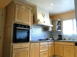 facade meuble cuisine sur mesure facade cuisine sur mesure facade porte cuisine sur mesure meuble