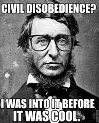 John Locke Meme - john locke meme hipster memes tumblr teaching stuff