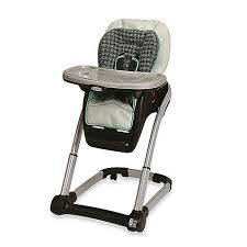 chaise haute graco 64 best chaise haute images on high chairs kid chair