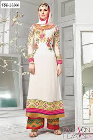 top designer women dresses collection at low price