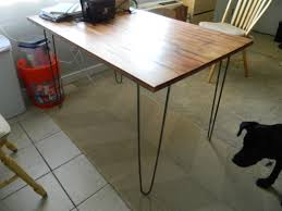 ikea tables and legs free hairpin legs ikea dining ideas excellent table for www