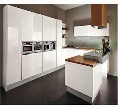 High Kitchen Cabinets Kitchen Cabinet Supplier Custom Wholesale Wardrobe And Kitchen