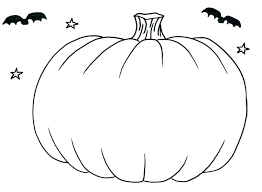 thanksgiving pumpkins coloring pages coloring pages pumpkin witch hat coloring page pumpkins witch hat