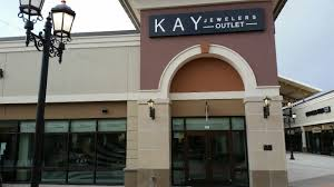 kay jewelers outlet kay jewelers