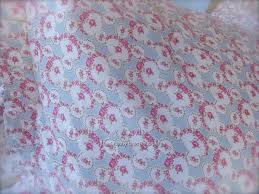 Shabby Chic Bed Skirts by 70 Best Shabby Bedding Images On Pinterest Bedding Queen Beds