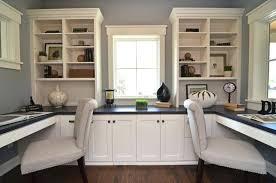 home design furniture ta fl home office furniture ta office furniture ta fl home office