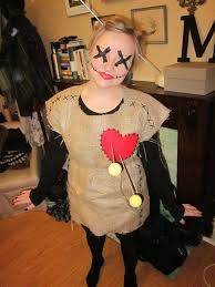 Marionette Doll Halloween Costume 29 Halloween Costumes Images Halloween Stuff