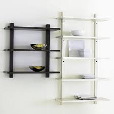 wall mounted shelves diy video and photos madlonsbigbear com