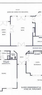 john laing homes floor plans john laing homes floor plans rpisite com
