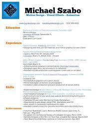rate my resume rate my resume resume format pdf http www bradleycvs co