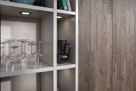 leicht kitchen cabinets lighting concept fitments kitchen leicht modern kitchen