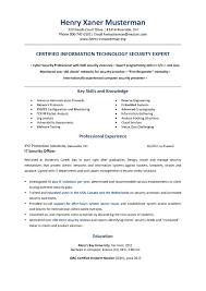 first job resume example one job resume examples resume examples for first job alexa resume job description