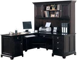 Office Depot Corner Computer Desk Computer Desk Home Depot Corner Desk Home Depot Corner Computer