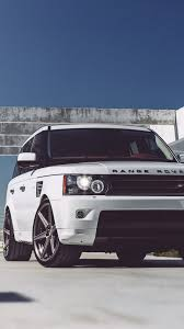 land rover one download wallpaper 1080x1920 range rover auto car cars sony