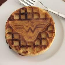 Toaster Waffles Toasterwaffles Hashtag On Twitter
