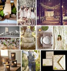 woodsy wedding woodsy wedding inspiration wedding pinterest