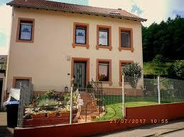Einfamilienhaus Zu Kaufen Anzeige Casa Mia