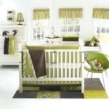 Baby Boy Crib Bedding Sets Baby Boy Nursery Bedding Baby Boy Crib Bedding Sets Etsy Bosli Club