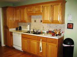 skinny kitchen cabinet with terrific kitchen cabinet style in new
