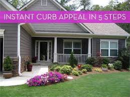 Curb Appeal Real Estate - 197 best clever curb appeal ideas images on pinterest curb