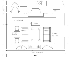 search floor plans living room floor plans living room furniture plan search