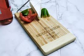 personalized cheese cutting board personalized cheese board custom cheese board cheese cutter